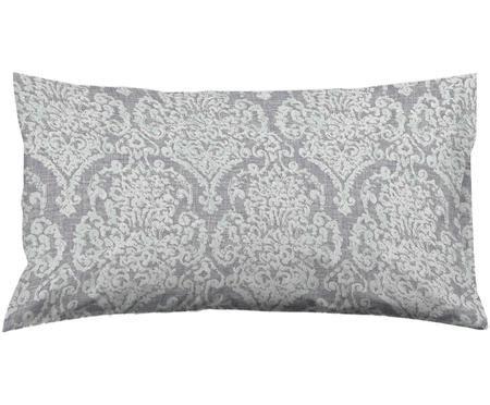 Funda de almohada Barroco