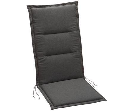 Hochlehner-Stuhlauflage Club