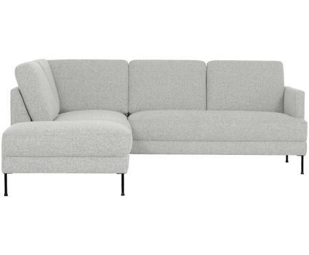 Canapé d'angle Fluente