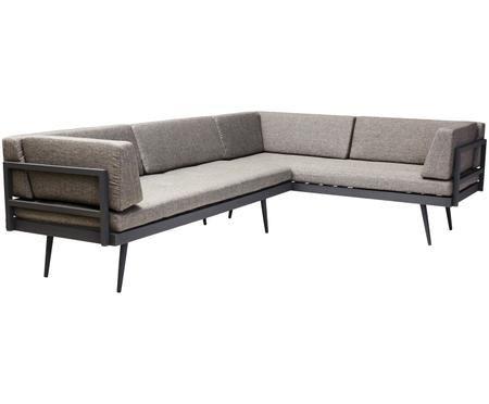Sofa ogrodowa modułowa Rio