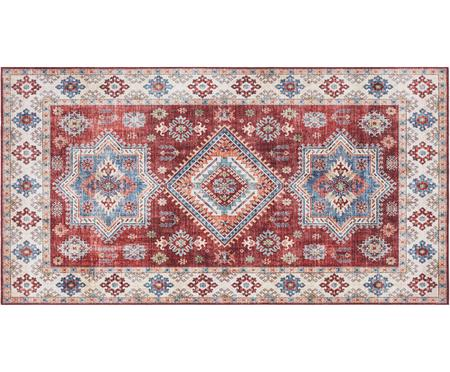 Teppich Gratia im Vintage Style