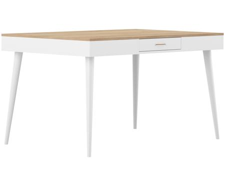 Table style scandinave Horizon