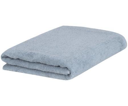 Ręcznik dla gości Comfort