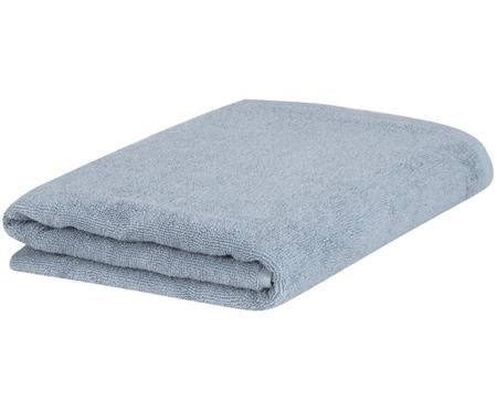 Toalla Comfort