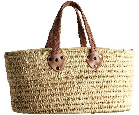 Nákupní taška Lea