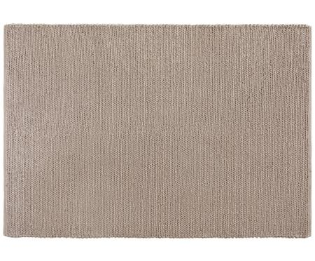 Ręcznie tkany dywan z wełny Uno