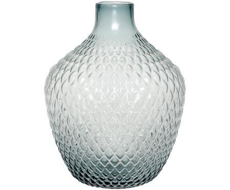 Vase Elsa