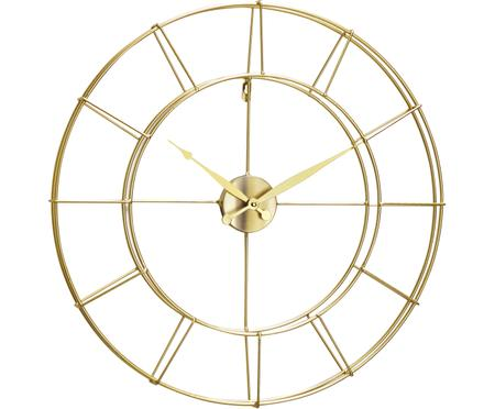 Orologio da parete Alisha