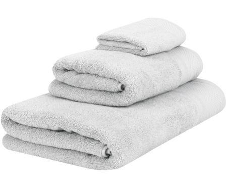Handtuch-Set Premium, 3-tlg.