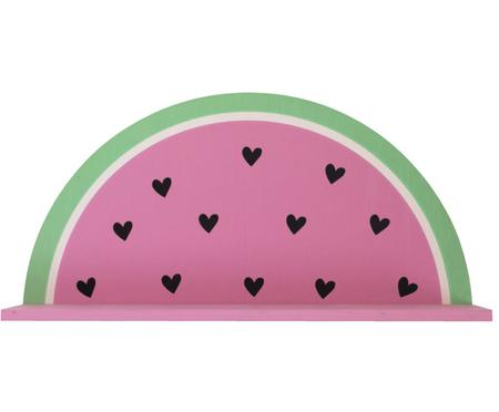 Estante de pared Watermelon