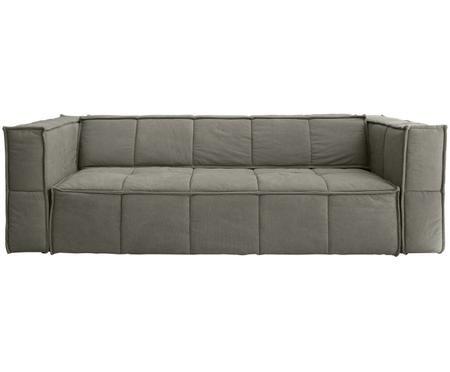 Sofa Cube (4-Sitzer)