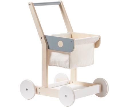 Spielzeug Shopping Cart