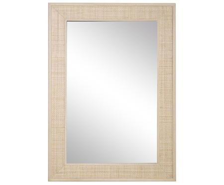 Espejo de pared Daniel