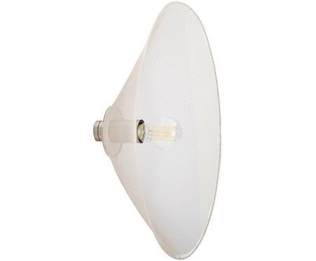 Wandlamp Luxedo