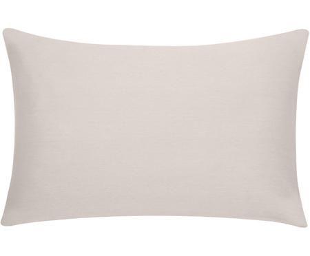 Poszewka na poduszkę z bawełny Mads