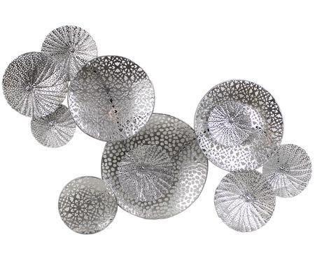 Nástěnná dekorace Plates