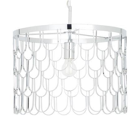 Design hanglamp Gatsby