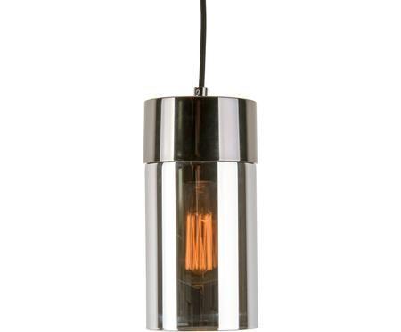 Lampa wisząca Lax