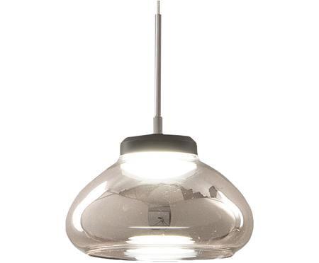 LED Pendelleuchte Arabella