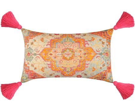 Poszewka na poduszkę Riad