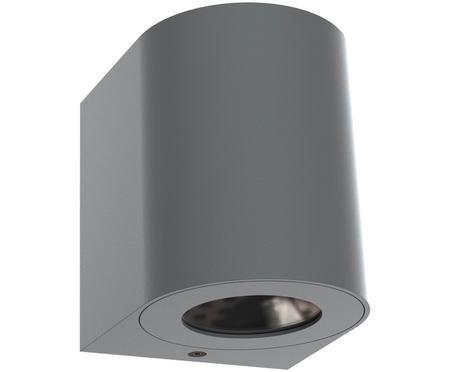 Nástěnné LED svítidlo Canto
