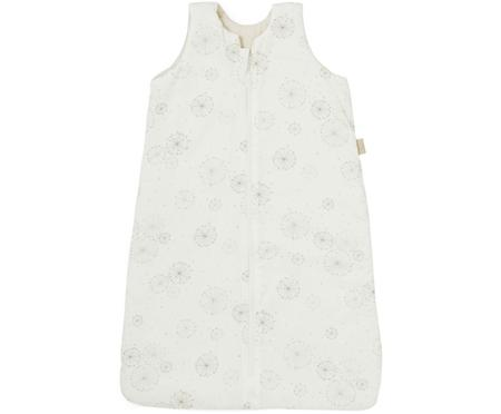 Schlafsack Dandelion aus Bio-Baumwolle