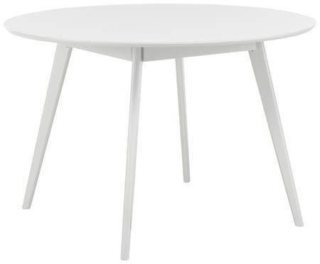 Stół do jadalni Yumi