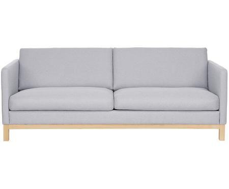 Sofa Lian (3-Sitzer)