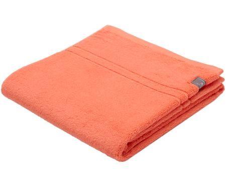 Ręcznik kąpielowy Premium Terry