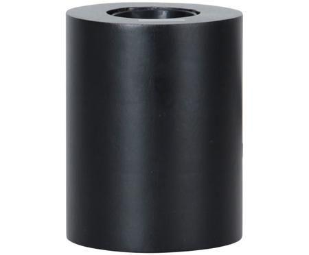 Kleine Tischleuchte Tub