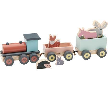 Spielzeug-Set Boni