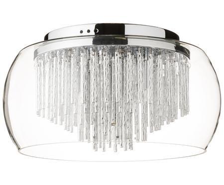 Plafondlamp Tina