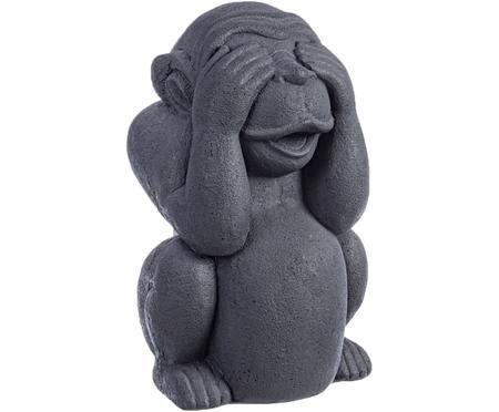 Dekoracja Monkey