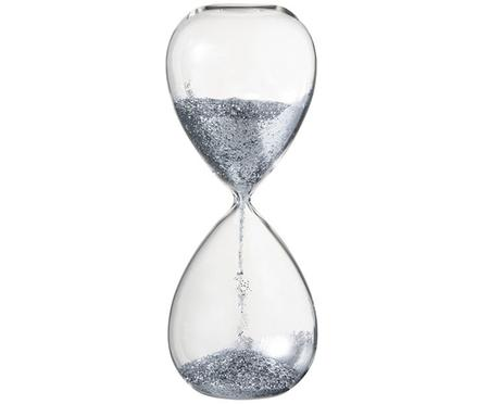 Deko-Objekt Hourglass