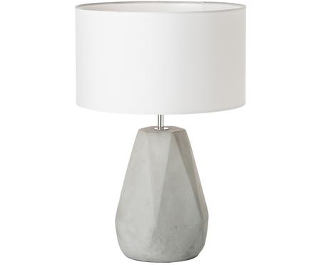 Lampa stołowa Chelsea