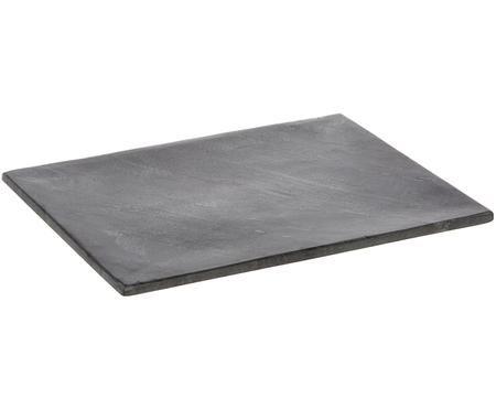 Granit-Servierplatte Klevina