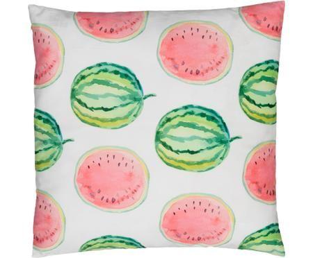 Coussin Watermelon
