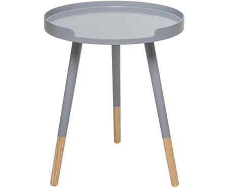 Table d'appoint ronde Ralph