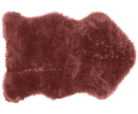Ecopelliccia liscia Mathilde