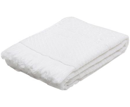 Ręcznik kąpielowy Harlem