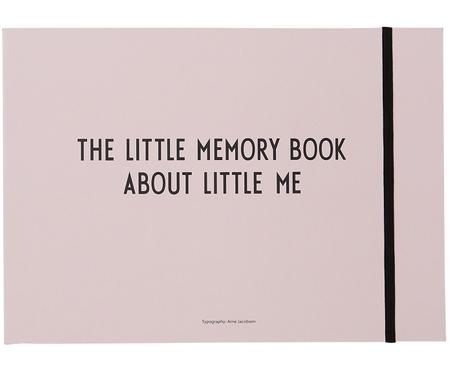 Libro de recuerdos Little Memory Book