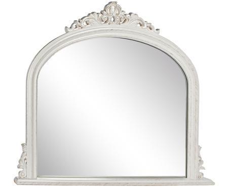 Espejo de pared Miro