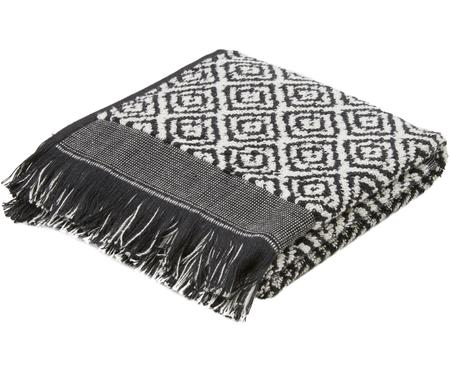 Ręcznik Morocco, 2 szt.