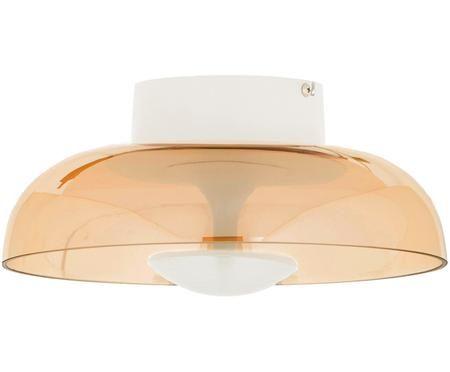 Plafondlamp Vintage