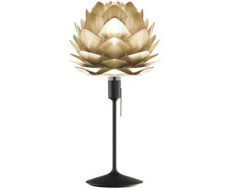 Grote Tafellamp Silvia