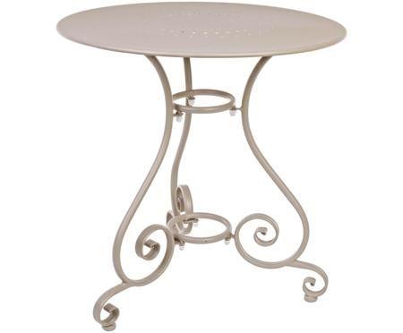 Tavolo da giardino Etienne