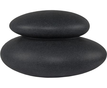 Zewnętrzna mobilna lampa Shining  Stone