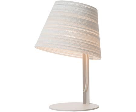 Lámpara de mesa Tilt