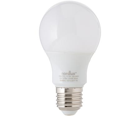 Bombilla LED Morning (E27/5W)