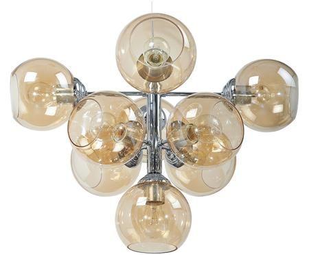 Hanglamp Zenobia